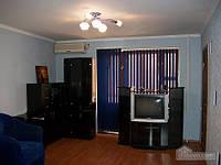 Квартира люкс-класса в центре города, Студио (88910)