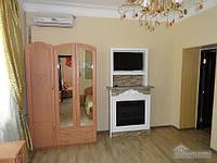 Квартира у самого моря, 2х-комнатная (90283)