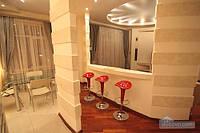 VIP, 3х-комнатная (41955)
