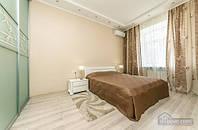 Квартира в стиле Капучино, 2х-комнатная (87512)