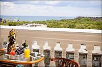 Золотая жемчужина с панорамным видом на море, 2х-комнатная (25295)