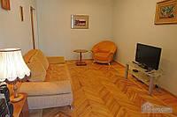 На Бессарабской площади, 2х-комнатная (26811)
