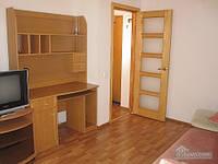 Квартира возле моря на 7 ст. Большого Фонтана, Студио (49064)