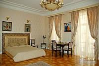 Красивая квартира в старой части города, Студио (77243)