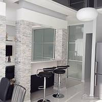 Современная квартира с видом на море, 2х-комнатная (98378)