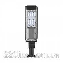 Консольный светильник Feron SP2819 50W