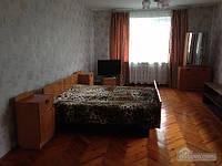 2-х этажный дом в курорте Грибовка, 5ти-комнатная (53987)