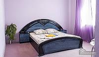 Квартира на Пушкинской, 2х-комнатная (45269)
