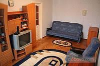 Квартира возле метро Нивки Святошино и КиевЭкспоПлазы, 2х-комнатная (69156)