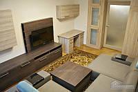 VIP апартаменты, 2х-комнатная (10604)