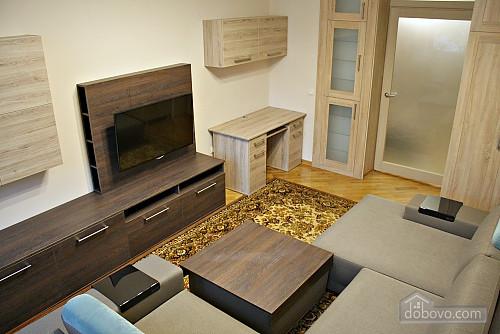 VIP апартаменты, 2х-комнатная (10604) - Dobovo в Киеве