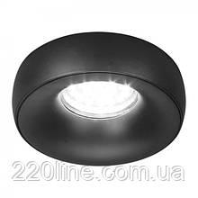 Світильник точковий декоративний HDL-G73