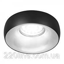 Світильник точковий декоративний HDL-G74