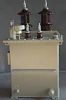 Трансформатор ОМ-6/10У1 10(6)/0,23 1/1-0