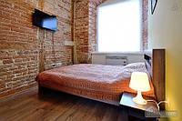 Уютная квартира на площади Рынок, Студио (95087)