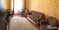 Квартира с видом на Крещатик, 2х-комнатная (70557)