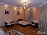 17 Жуковского, 2х-комнатная (44536)