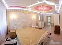 Квартира класса люкс, 2х-комнатная (74525)