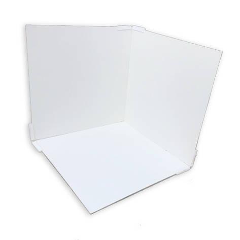 Каркас для виниловых 3D фотофонов, фото 2