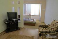 Квартира с евро ремонтом, Студио (81913)