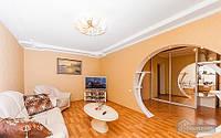 Квартира класса люкс в центре Донецка, 3х-комнатная (29607)