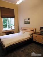 Большая квартира на Крещатике, 3х-комнатная (82477)
