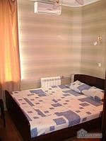 Комфортабельные комнаты гостиного типа, Студио (15060)