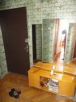 Квартира эконом - класса, Студио (67410)