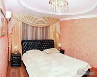 Квартира для размещения семерых человек, 3х-комнатная (40609)