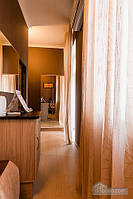 Уютная комната центре города, Студио (91058)