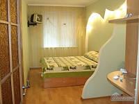 C евроремонтом, 2х-комнатная (86790)