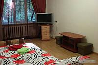 Метро Дорогожичи, 3х-комнатная (16302)