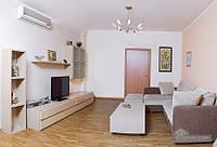 Квартира для большой семьи/компании 8-12 мест, 4х-комнатная (20709)