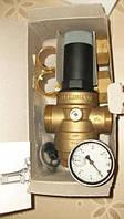 Редуктор давления воды Honeywell D06F-1-1/4B
