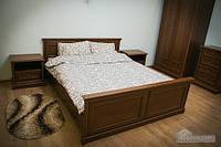 Уюьная квартира на площади Рынок, 2х-комнатная (65111)