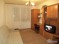 Квартира возле супермаркета Класс на Салтовке, Студио (88750)