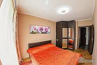 Квартира в парковой зоне, 3х-комнатная (91627)