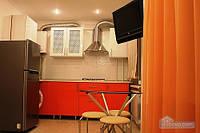 Квартира в центре города, Студио (45796)