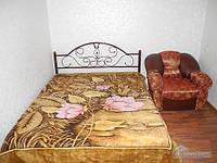 Отличная квартира с видом на Донбасс-Арену, Студио (91656)