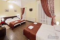Комфортабельный номер в мини-отеле, Студио (56723)