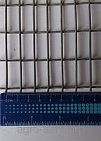 Сетка для клеток 12,5х75мм (Ø пров 2,5мм) ЭКСКЛЮЗИВ