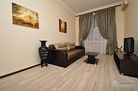 Квартира на Крещатике, 4х-комнатная (56386)