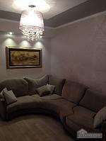 Квартира в возле Оперного театра на Дерибасовской, 2х-комнатная (49652)