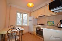 Квартира возле НАУ и института Шалимова, 3х-комнатная (70646)