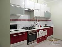 Квартира в элитном доме в Трускавце, Студио (57094)