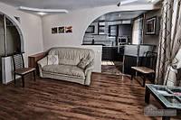 Просторный комфортабельный люкс, 3х-комнатная (47989)