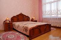 Отличная квартира с хорошим ремонтом, 3х-комнатная (88260)