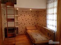 Квартира с хорошим месторасположением, Студио (14828)
