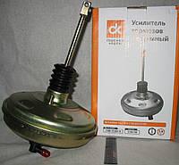 Усилитель тормозов вакуумный ВАЗ 2108 <ДК>