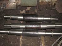 Вал ексцентрик см-16,смд-110,смд-109,смд-741,смд-108